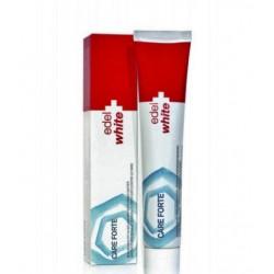 """Зубная паста Edel White """"Активная защита десен"""" 75 мл."""