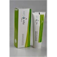 Зубная паста APA CARE реминерализирующая