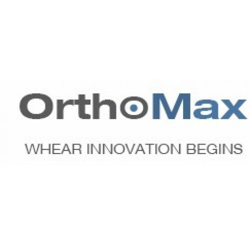 Услуги OrthoMax