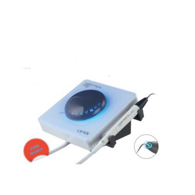 Ультразвуковой скайлер NEWTRON P5 XS BLED