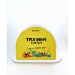 Трейнер Trainer for Kids