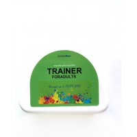 Трейнер Trainer for adults
