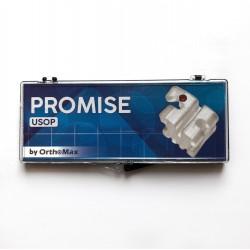 Брекеты керамические Promise