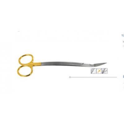 Ножницы угловые OR 8035