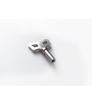 Ключ небный (крыловидный)
