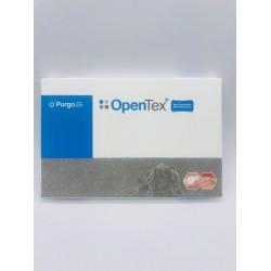 Нерезорбируемая PTFE мембрана OpenTex
