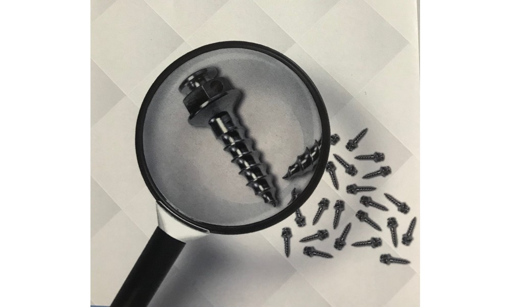Базовый курс по мини-имплантам