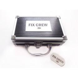 Стартовый набор Fix Crew