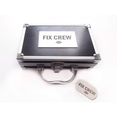 Универсальный набор Fix Crew