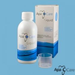 Ополаскиватель для ротовой полости Apa Care (200 мл.)