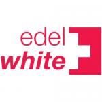 Edel+White