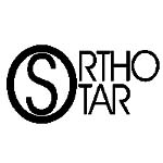 Ortho Star
