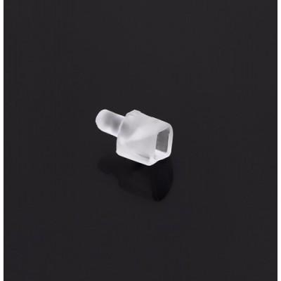 Форма Mini Mold