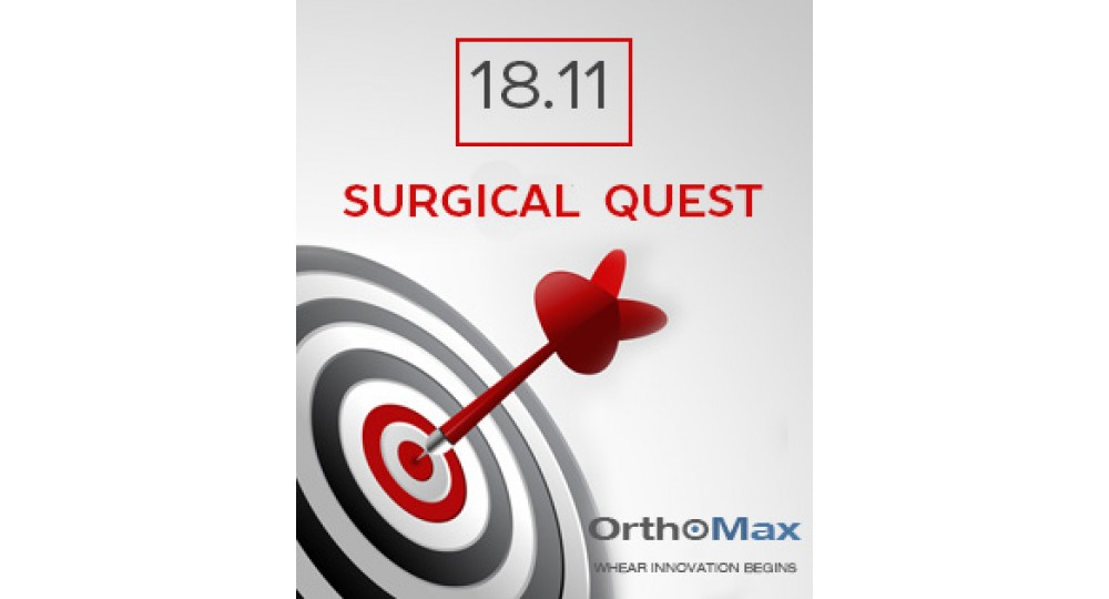 Surgical  Quest