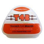 Трейнер для брекетов T4B