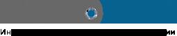 OrthoMax. Интернет-магазин товаров для ортодонтии с доставкой по Украине.